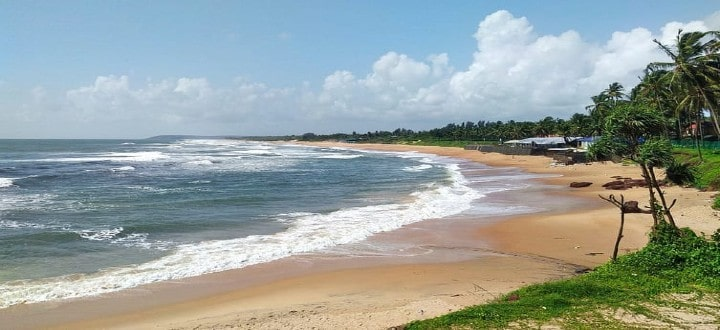 agonda-beach-in-goa