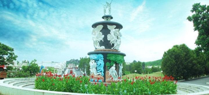angels-fountain-garden