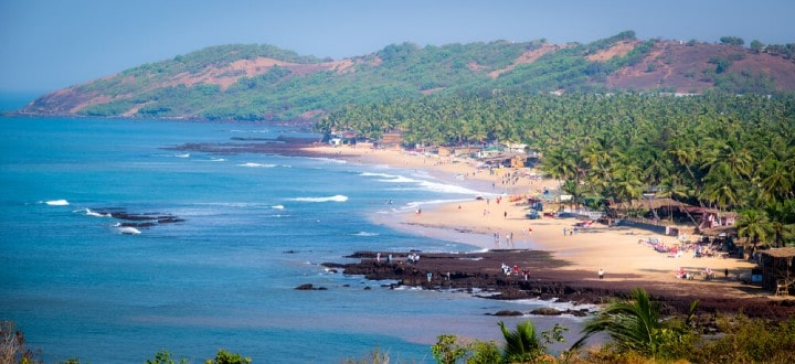 anjuna-beach-in-goa
