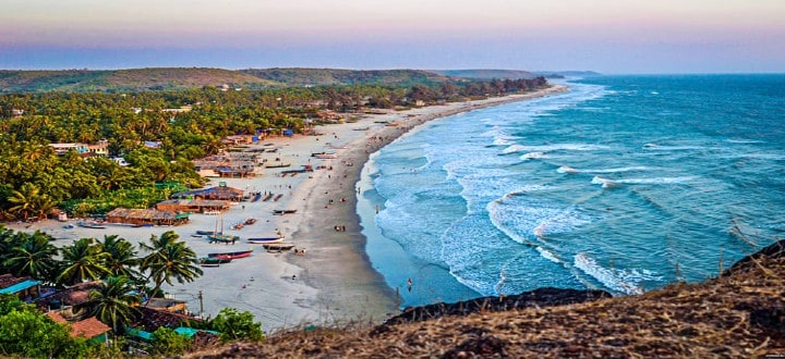 arambol-beach-in-goa