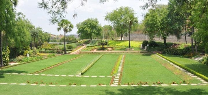 askari-garden