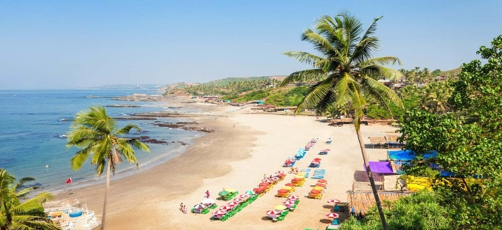 baga-beach-in-goa