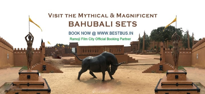 bahubali-sets-in-ramoji-film-city
