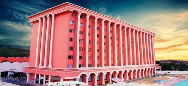 birth-day-celebrations-at-sitara-hotel