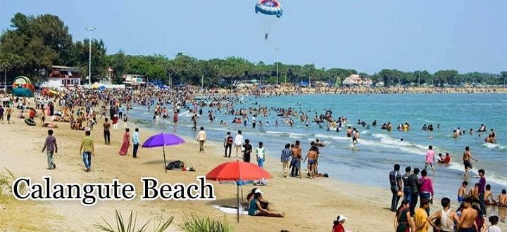 calangute-beach-goa
