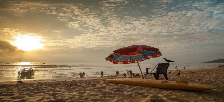 calangute-beach-in-goa