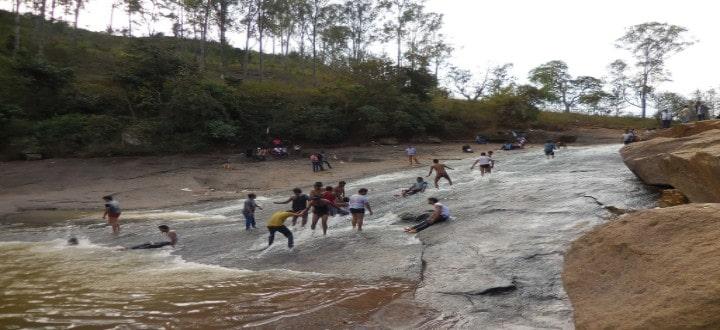 chaparai-waterfalls