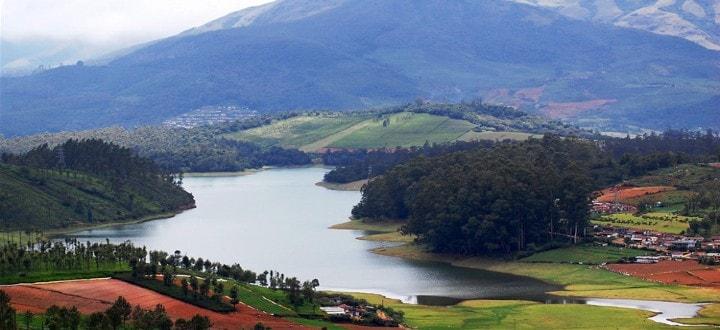 emerald-lake-ooty