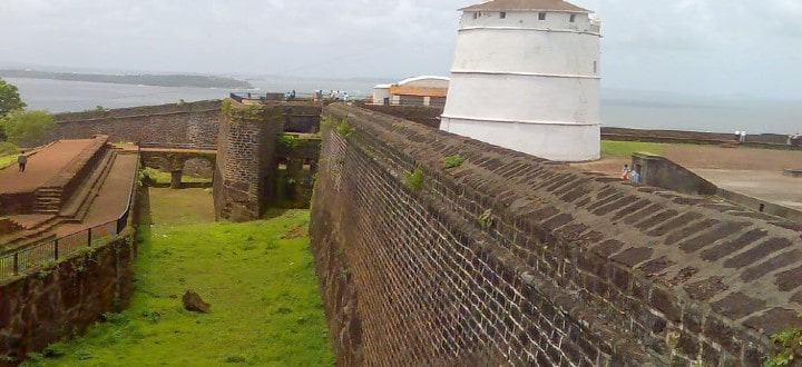 fort-aguada-in-goa