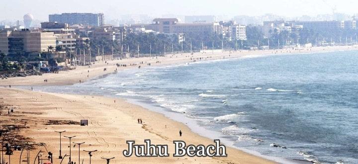 juhu-beach-mumbai