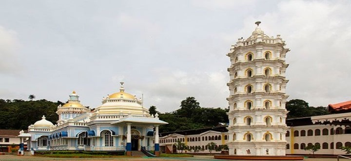 mangueshi-temple-in-goa