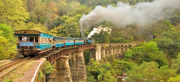 nilgiri-mountain-railway-in-ooty