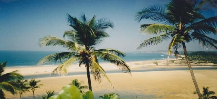patnem-beach-in-goa