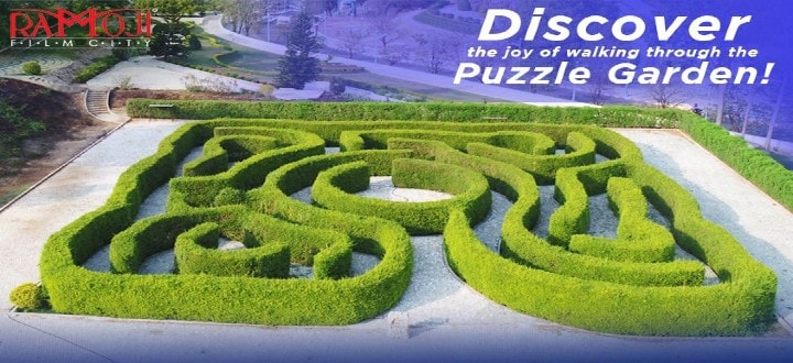 puzzle-garden-ramoji