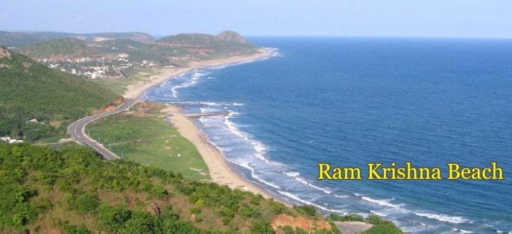 ramakrishna-beach