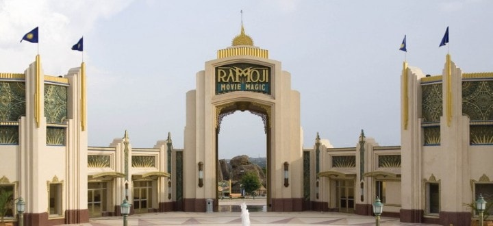 ramoji-fil-city