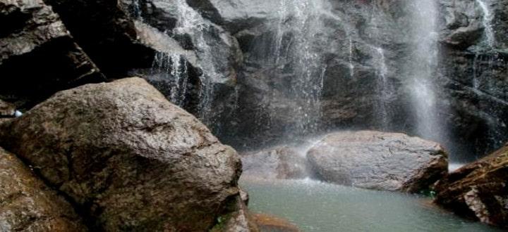 ranajilleda-falls