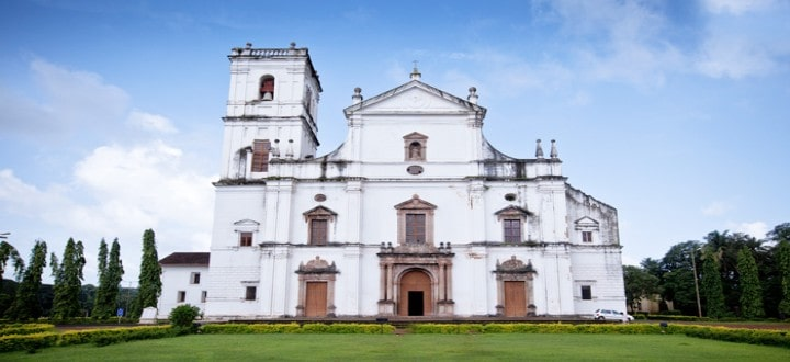 se-cathedral-in-goa