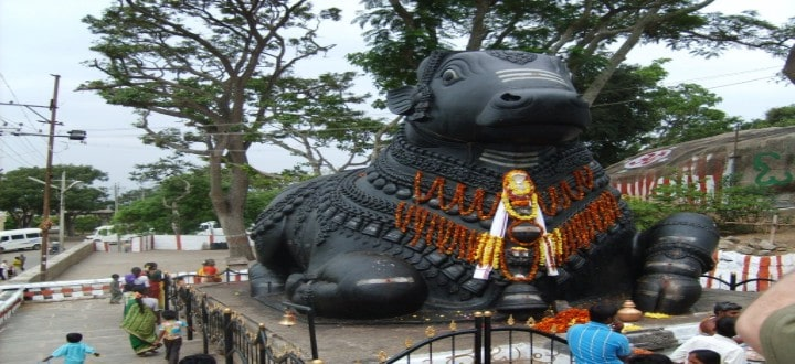 sri-nandi-temple