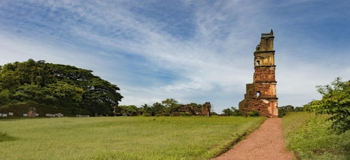 st-augustine-tower-in-goa