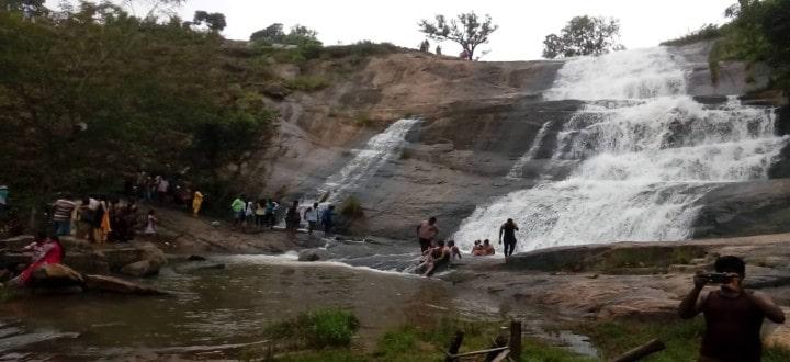 tadimada-waterfalls