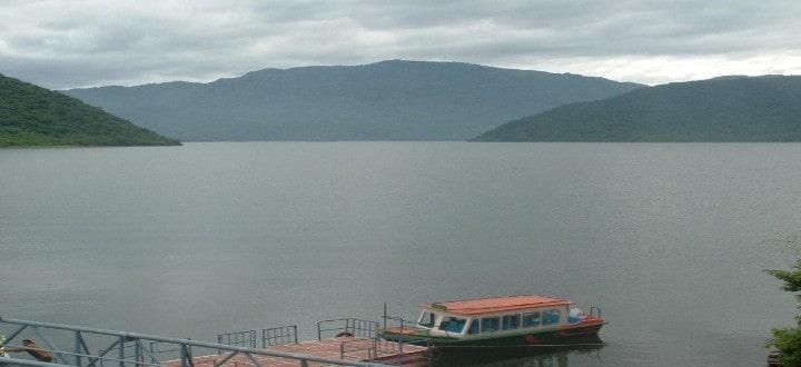 tatipud-reservoir