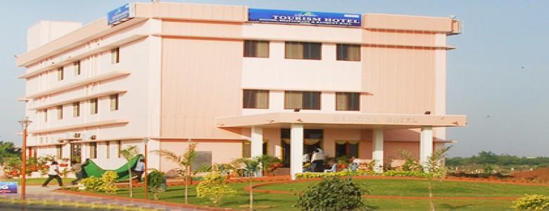 Gadwal Haritha Hotel