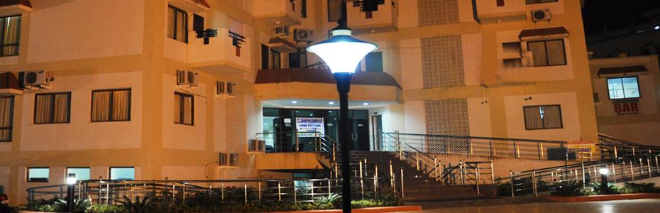 Haritha-Hotel-Indur-Inn