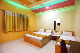 Haritha Hotel Basara