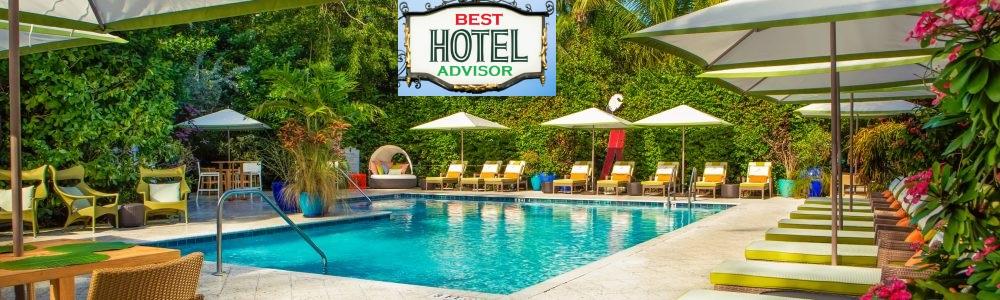 Haritha Hotel Keesaragutta