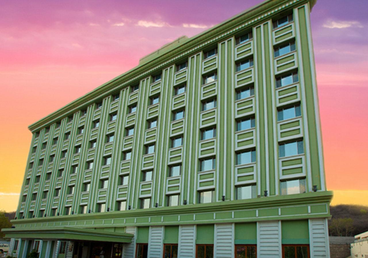 Tara-Comfort-Hotel