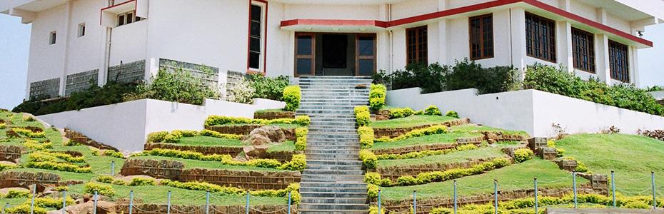 Yadagirigutta-Haritha-Hotel