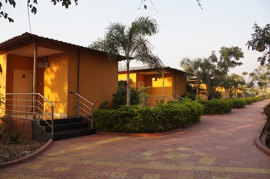 Haritha Hotel Kadam