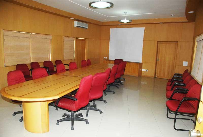 Haritha Hotel Ngarjuna Sagar