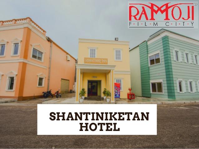 shantiniketan-hotel