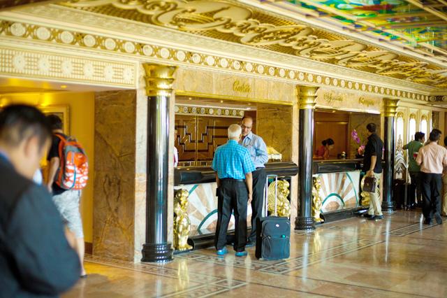 Best-Star-Luxury-Hotel