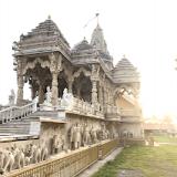 Aaradhana Dham