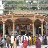 Akara Maruti Kolhapur Wadi bus tickets