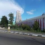 Alangulam (Rajapalayam)