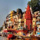 Allahabad Package bus tickets
