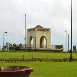 Amathi