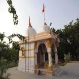 Ambaliyala