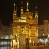 Amritsar Package