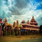 Ananthapuram(TN)