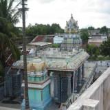 Ananthavaram