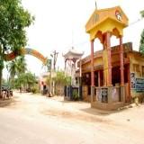 Anaparthi