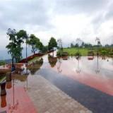 Angadipuram