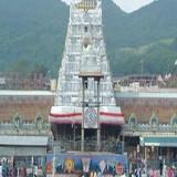 Anjiyakadi