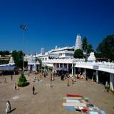 Annavarapadu