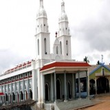 Anthoniyarpuram